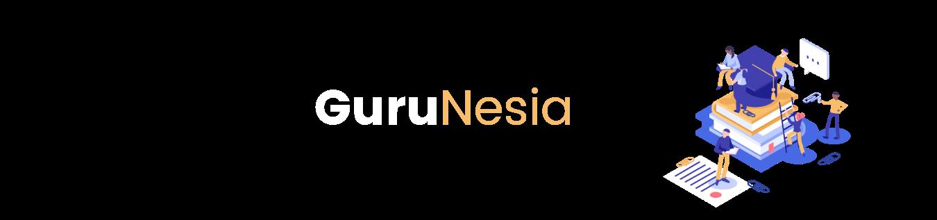 Gurunesia